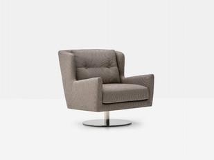Dalia Chair