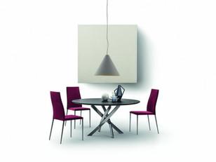 Barone Table