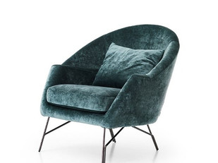 Chillout Chair
