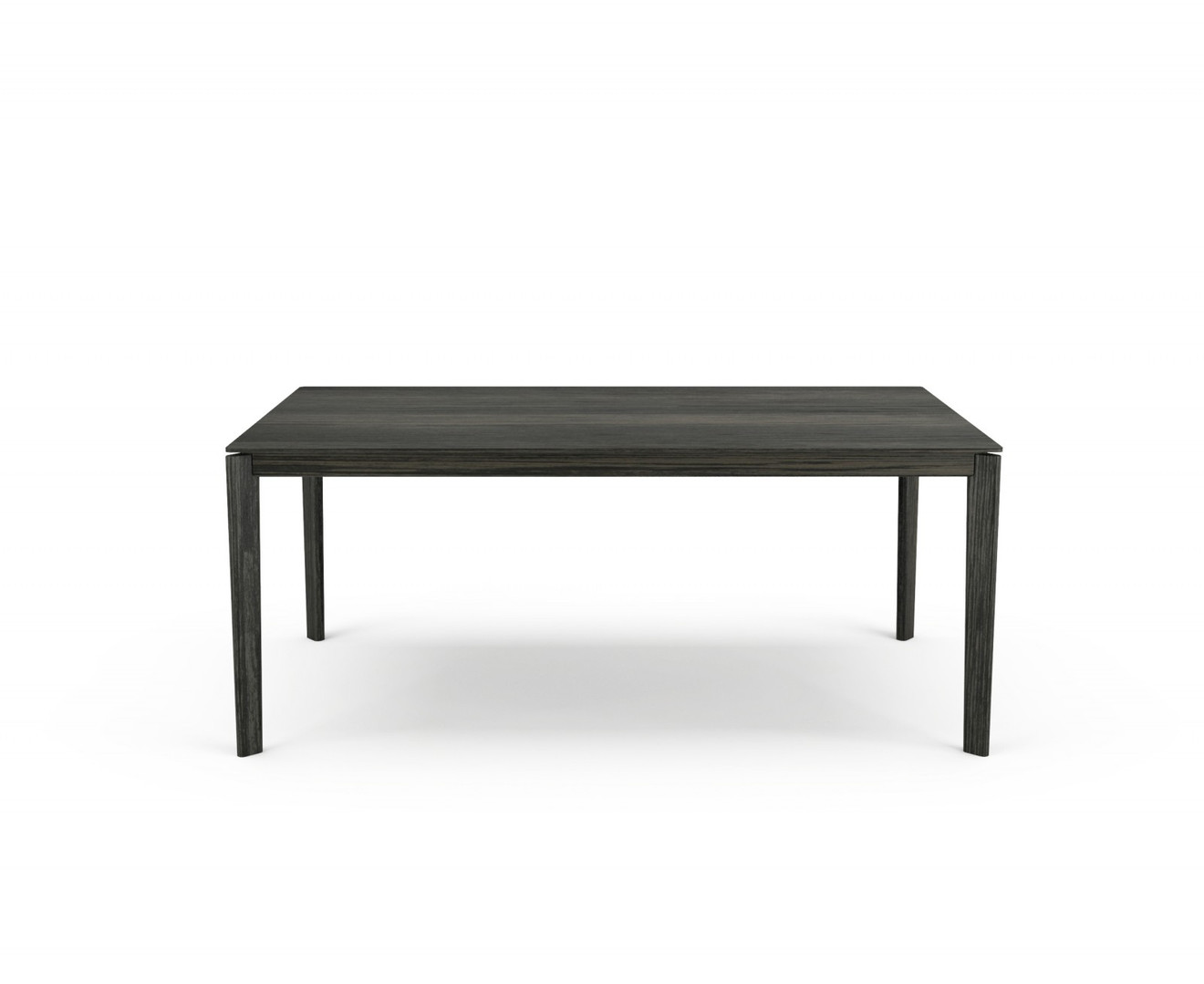 WOLFGANG 72'' TABLE