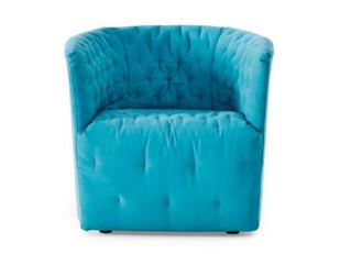 Amélie Chair