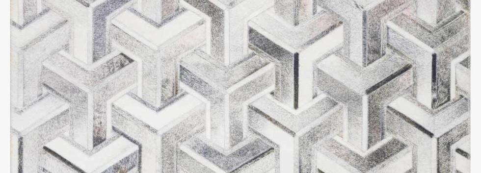 Maddox Silver _ Ivory