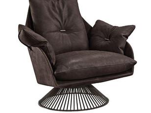 Gloss Chair