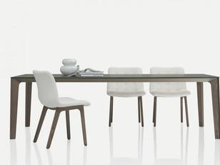 Vesus Table