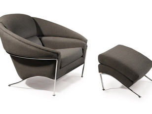 Boldido Chair