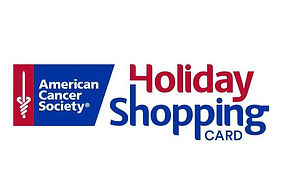 Austin-Holiday-Shopping-Card-600X400.jpg