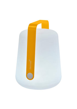 Balad Lamp