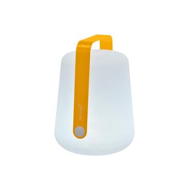 "Balad Lamp H15"""