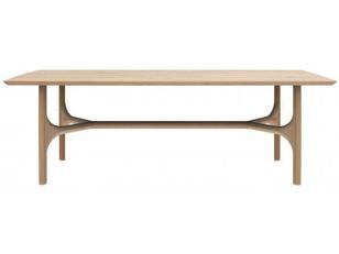 Nexus Table