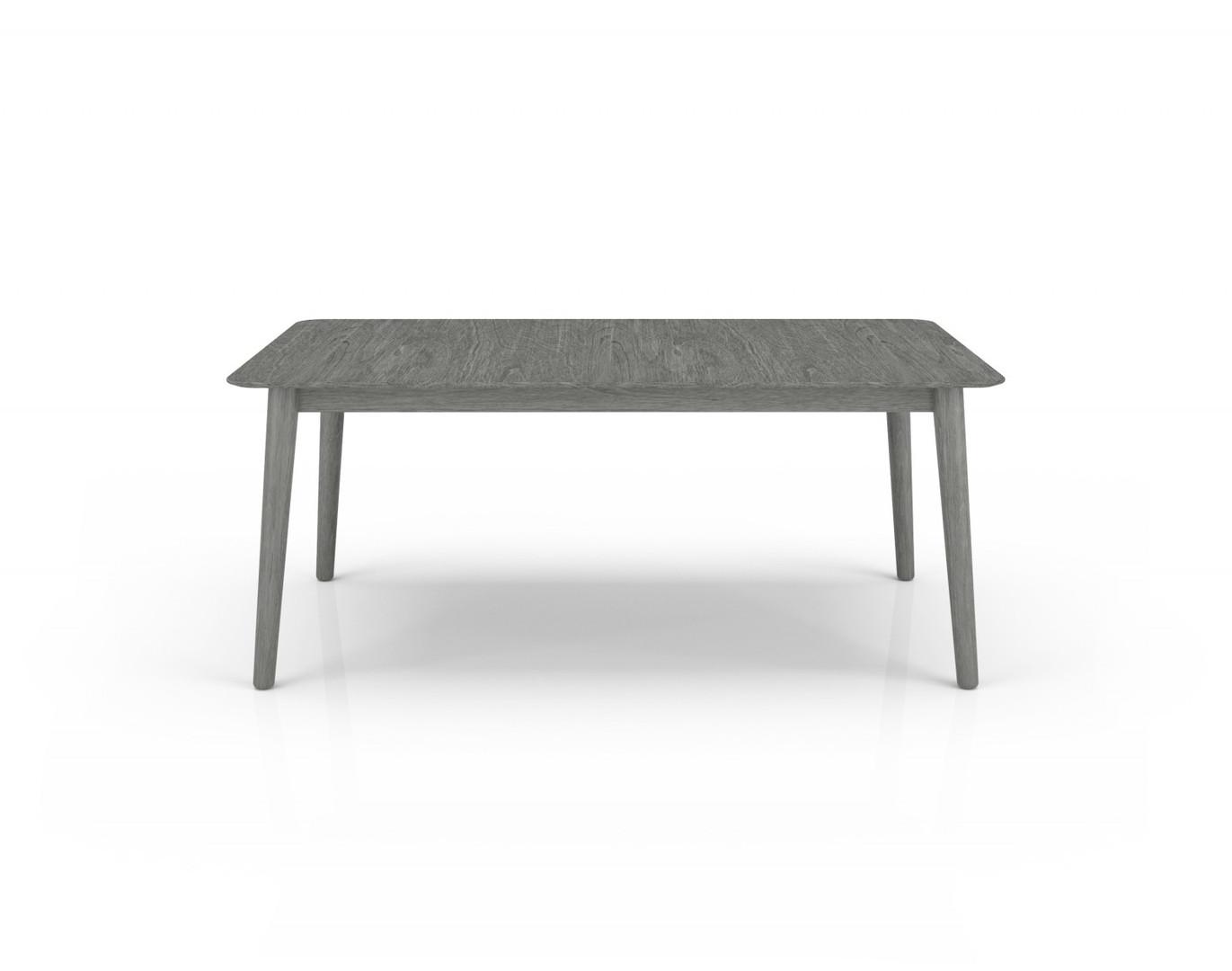 ELDA 72'' TABLE