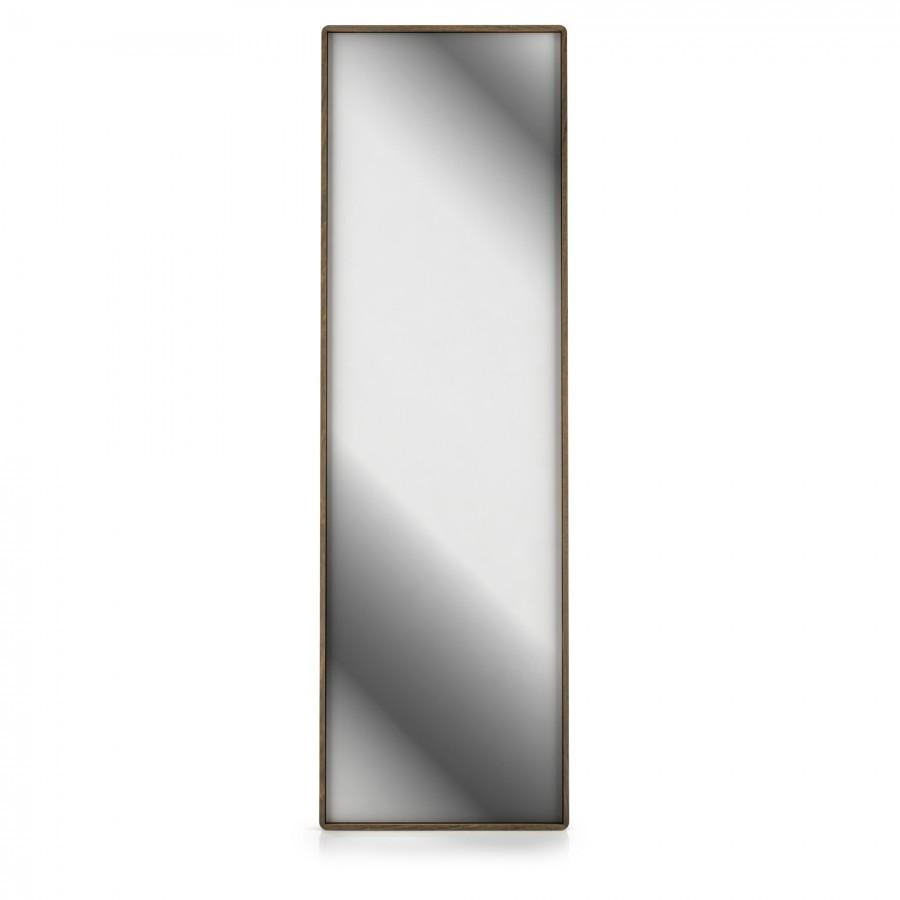 surface floor mirror