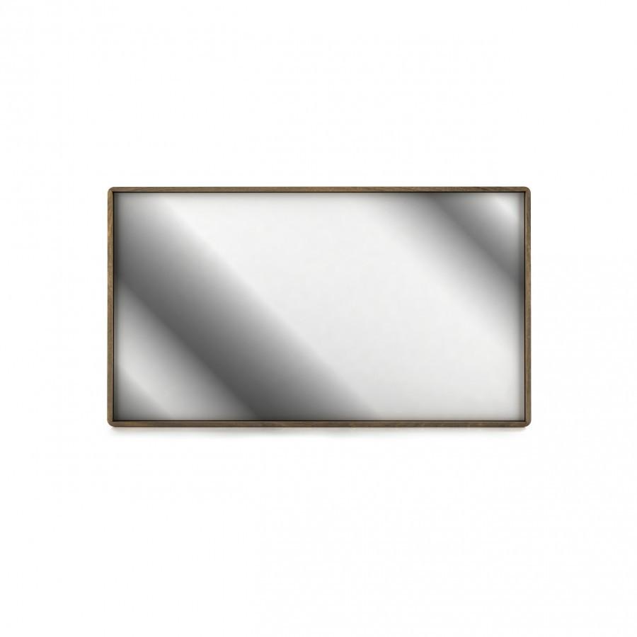 surface horizontal mirror