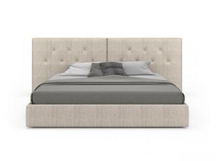 Encore Bed