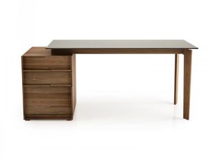 Swan Desk