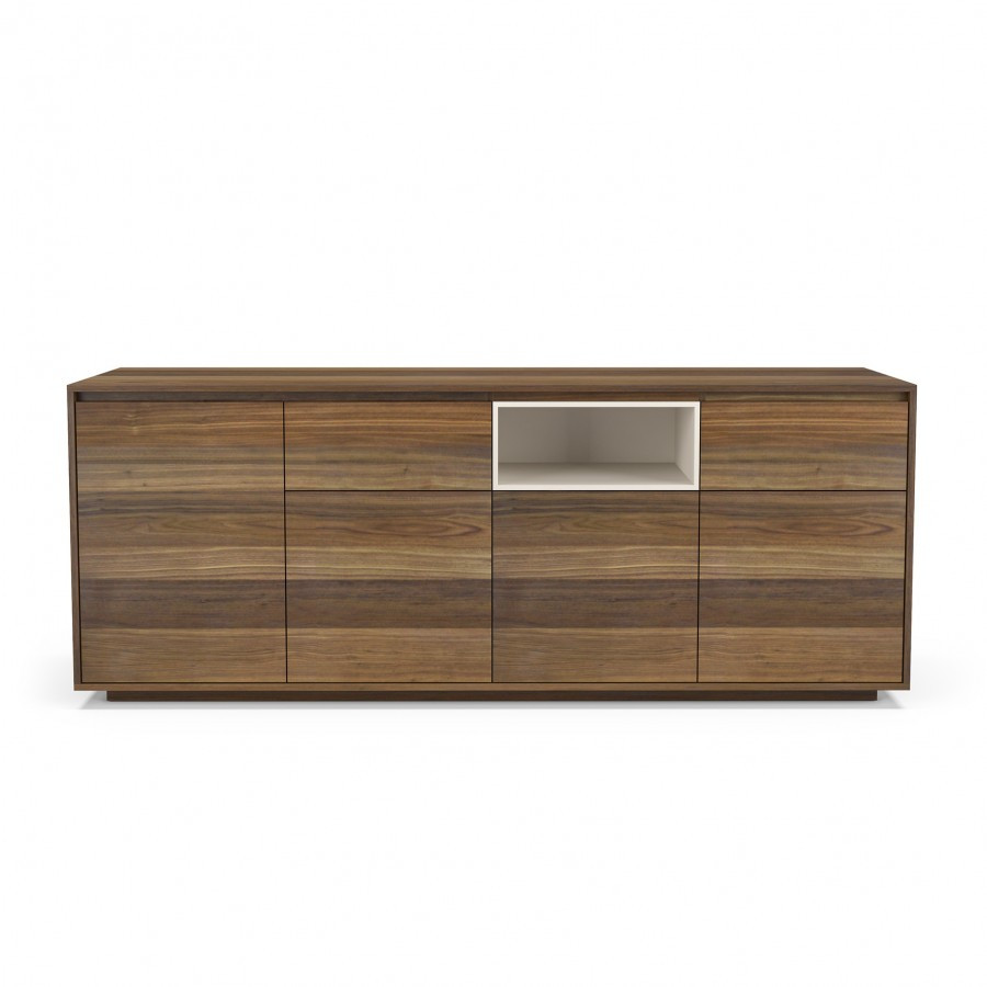 FLY 82'' SIDEBOARD