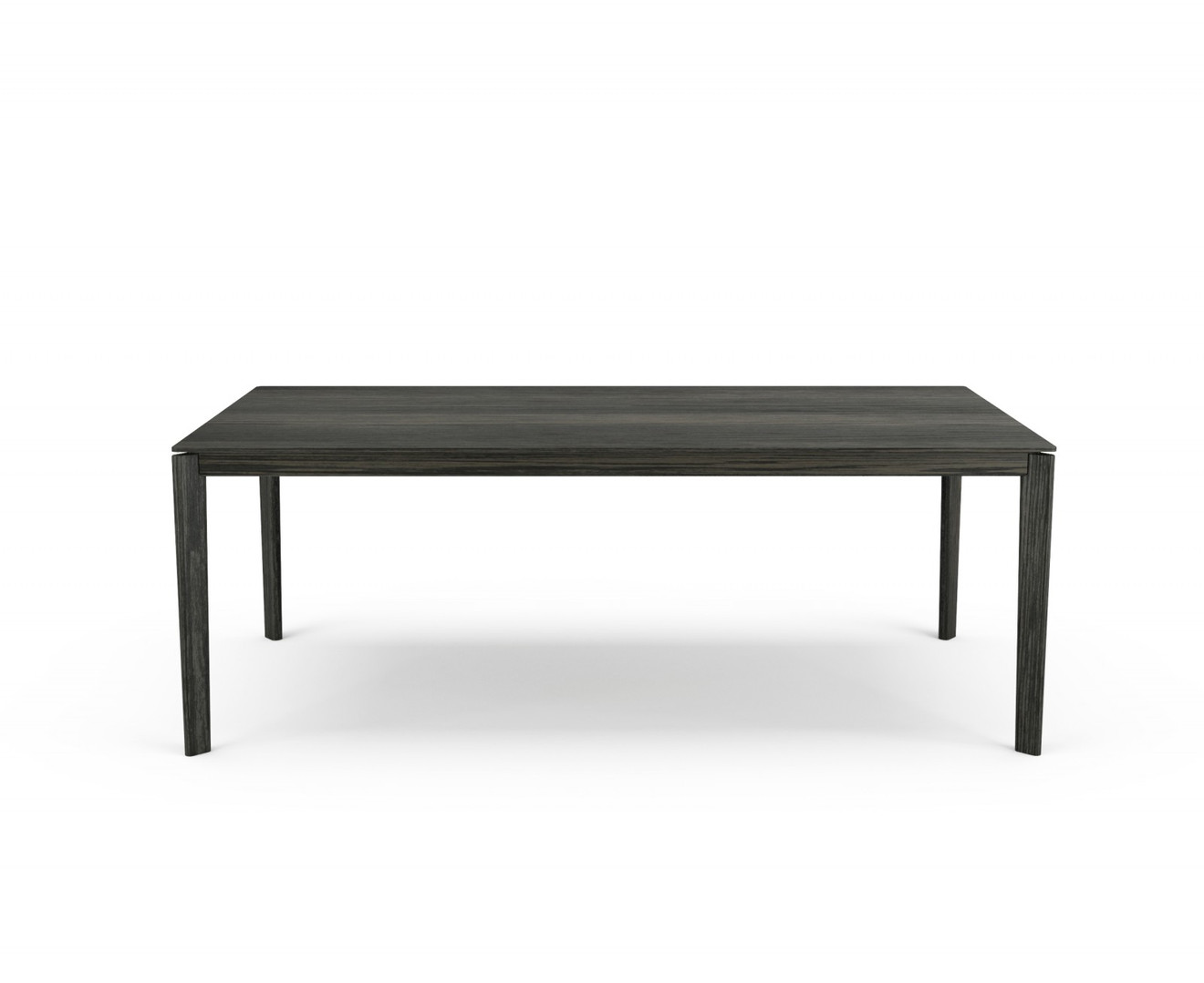 WOLFGANG 82'' TABLE