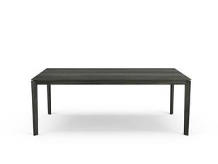 Wolfgang Table
