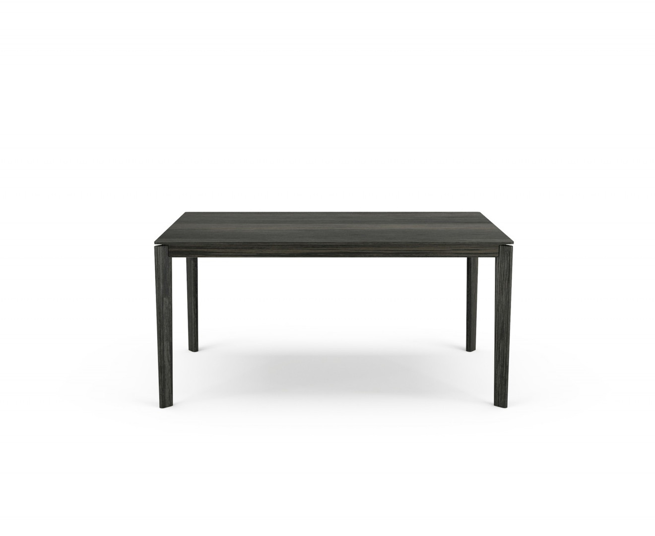 WOLFGANG 62'' TABLE