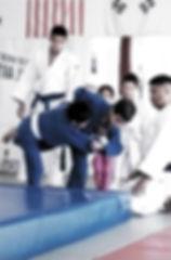 judo-class.jpg