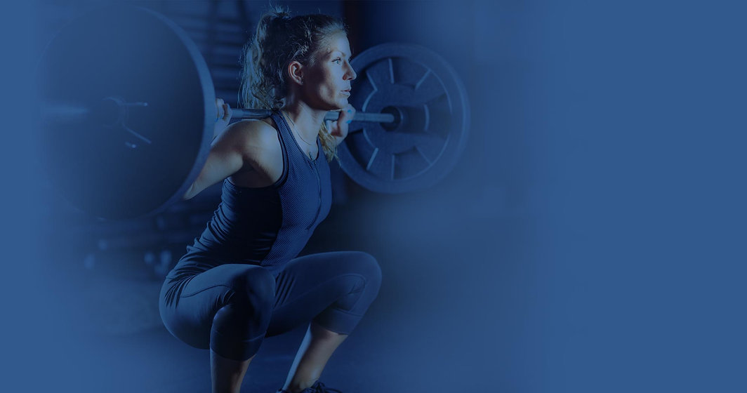 fitnessbg.jpg