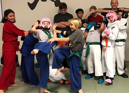 fun-taekwondo.jpg