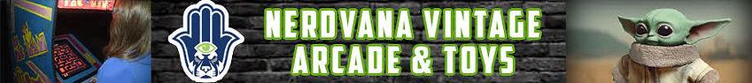 nerdvana banner.jpg