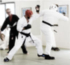 sparring.jpg