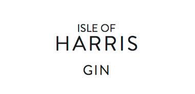 Harris gin logo.jpg
