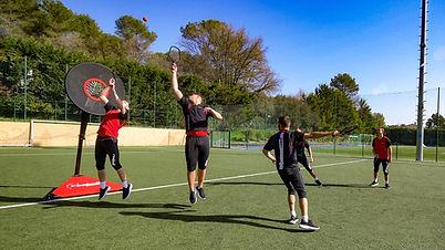 raqball_training_shortf-1.jpg