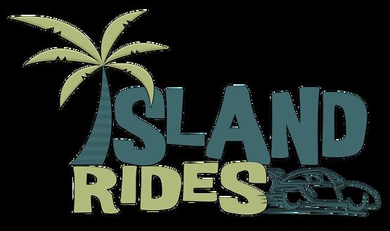 Island Rides Logo.png