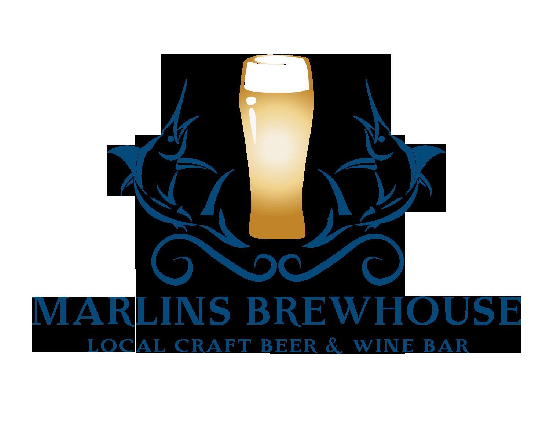Marlins Brewhouse_logo