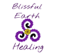 Flower Logo with Name_edited.png