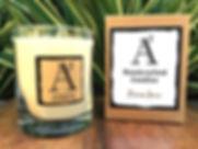 Sage-Lemongrass-Soy-Candle.jpg