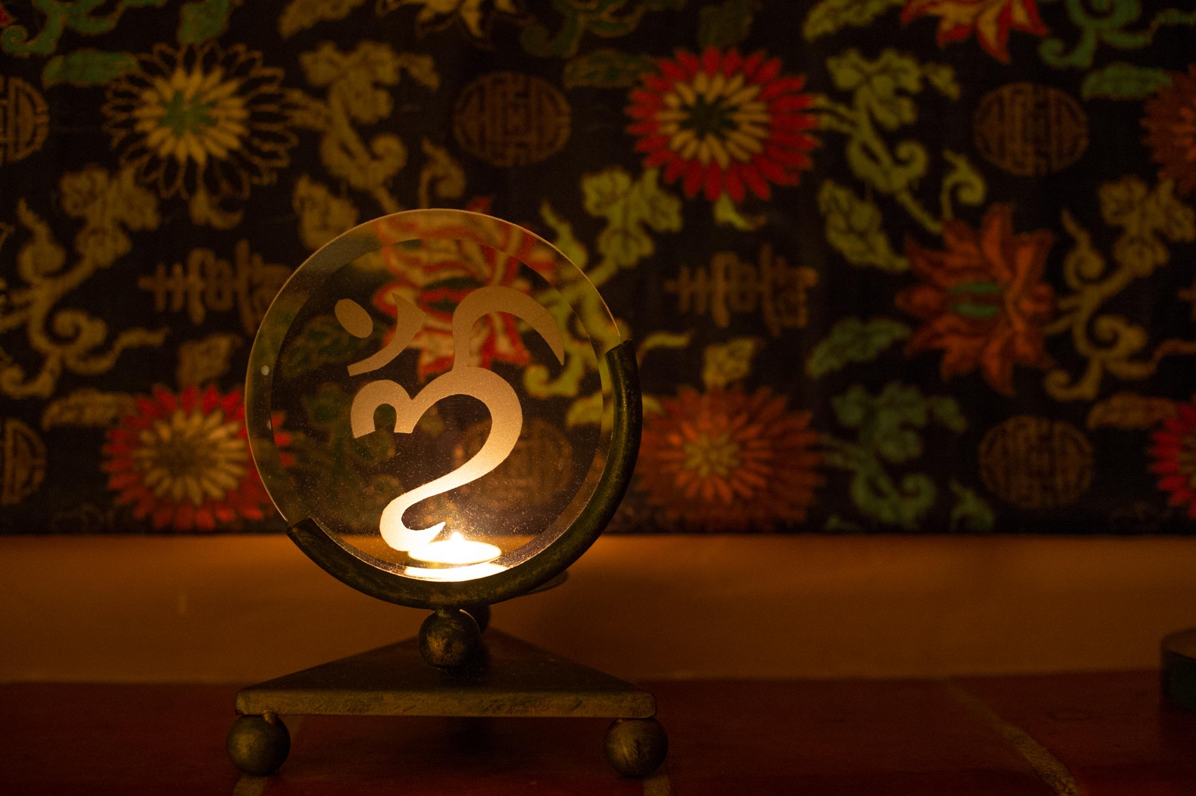 Bodhi-7