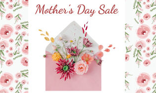 Give the gift of ME TIME this Mother's Day. Buy a gift card now and she can come in whenever she wants.