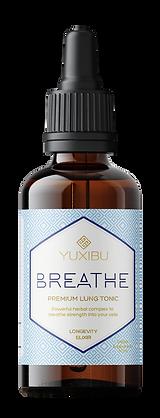 Yuxibu Breathe Product.png