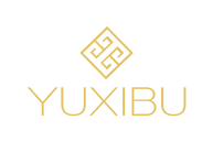yuxibu logo newest icon gold.png