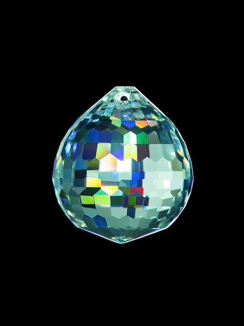 30mm Crystal Ball