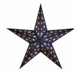 Starlet Blue