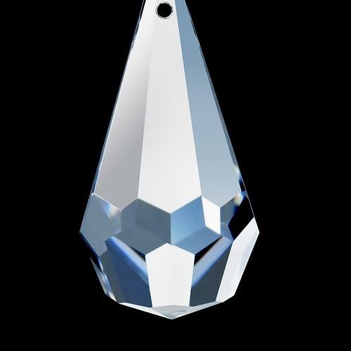 20x11mm Crystal Drop