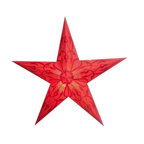 Damaskus Red
