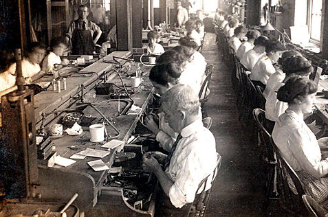 Early jewelry manufacture.jpg
