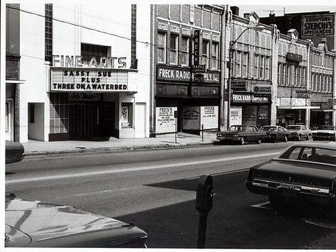 Old Fine Arts Theatre.jpg