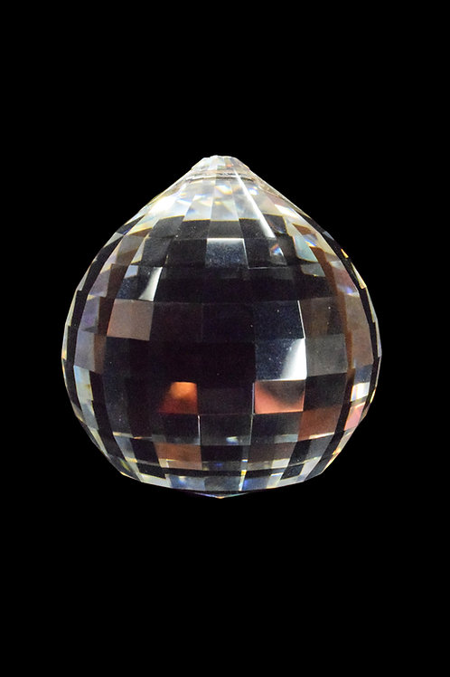 50mm Crystal Ball