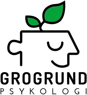 Logo med text under.png