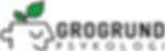 Logo utan tagline.png