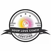HLC 2017-certified-badge.webp