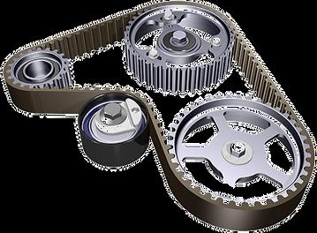 kisspng-car-timing-belt-valvetrain-gates