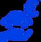 PKW-Ankauf%20Piktogram_edited.png