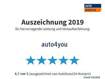 haendlerauszeichnung 2019.jpg